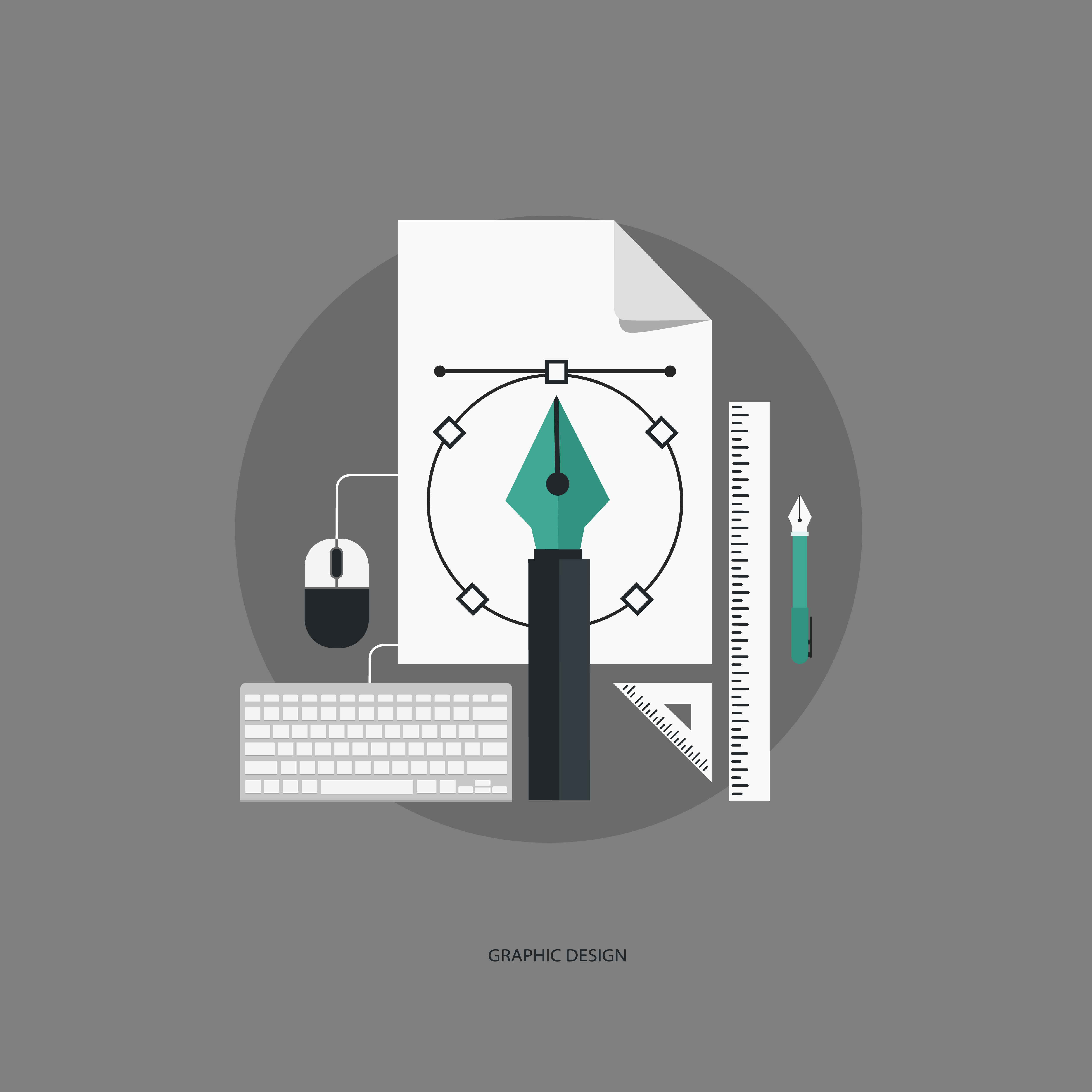 Chef de projet / Webmaster